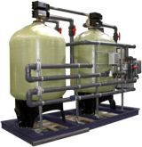 thumb commercial water softener